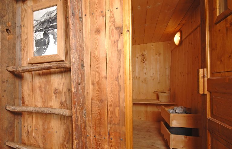 Spa_chalet